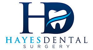 Hayes Dental Surgery