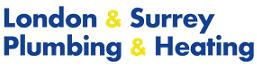 London and Surrey Heating - Sutton